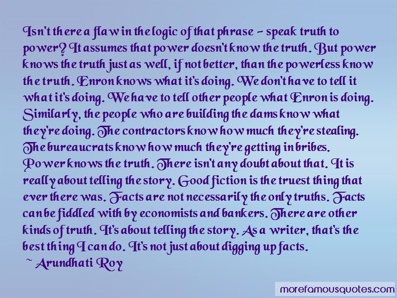 Best Ya Fiction Quotes Pictures 4