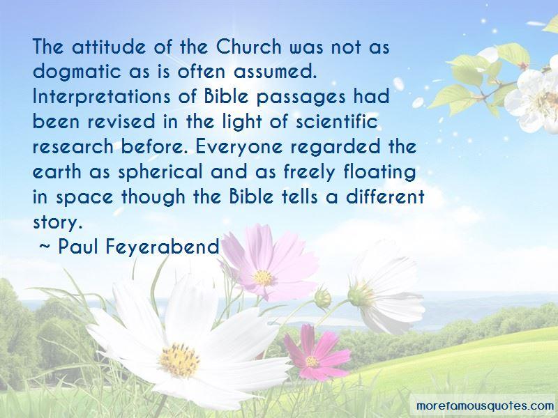 Bible Passages Quotes