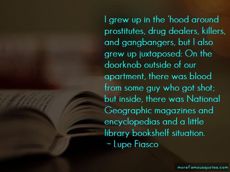 Bookshelf Quotes