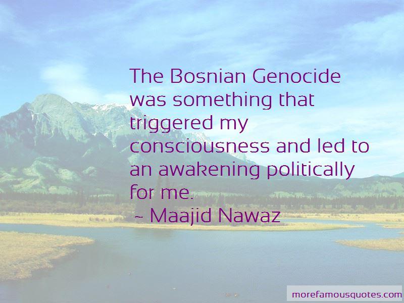 Bosnian Quotes