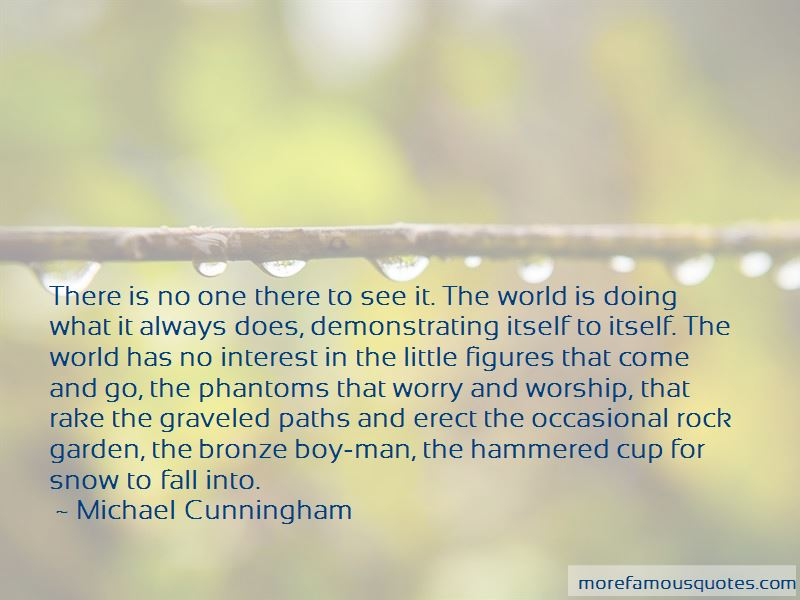 Boy Man Quotes Pictures 2