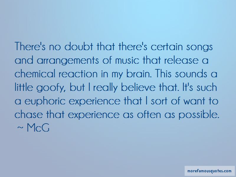 Brain And Music Quotes Pictures 2