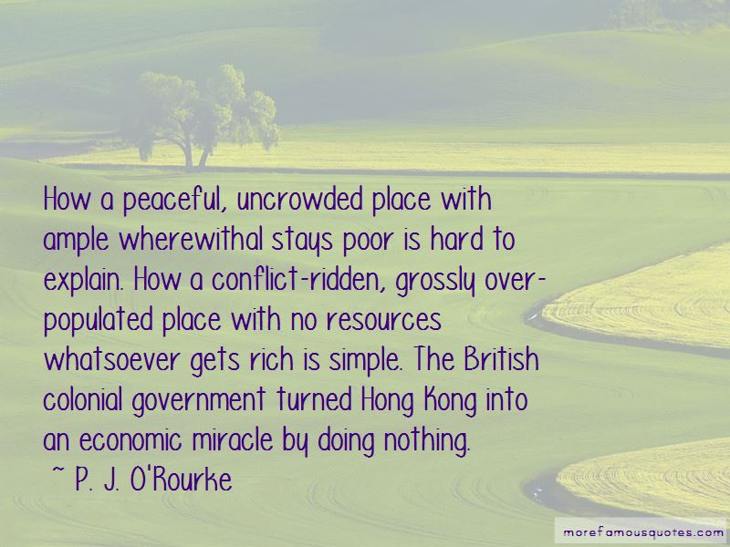 British Colonial Quotes Pictures 3