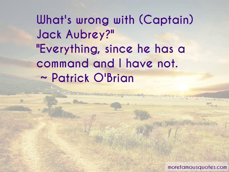 Captain Jack Quotes Pictures 2
