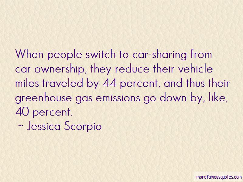 Car Sharing Quotes Pictures 2