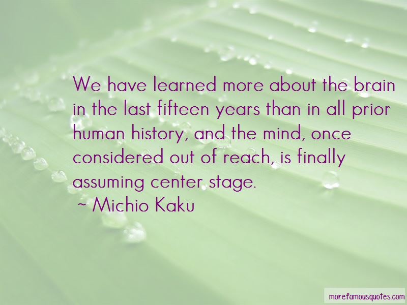 Center Stage 2 Quotes Pictures 3