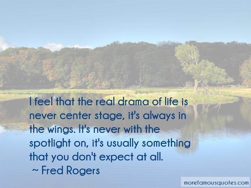Center Stage 2 Quotes