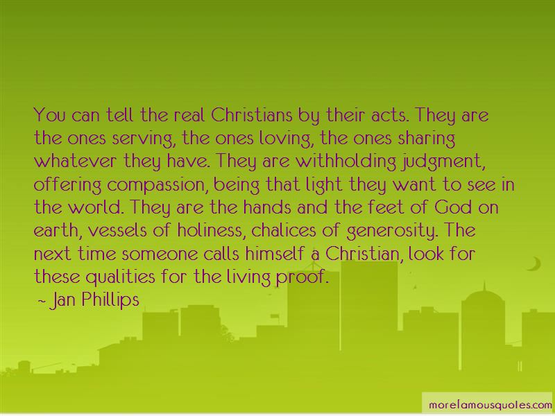 Christian Offering Quotes Pictures 2