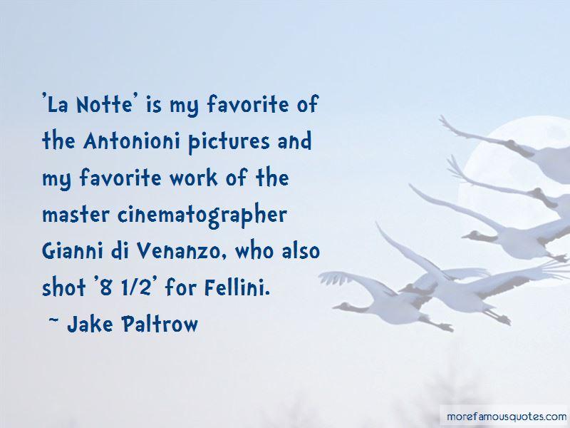 Cinematographer Quotes Pictures 2