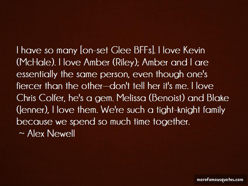 Colfer Quotes Pictures 2