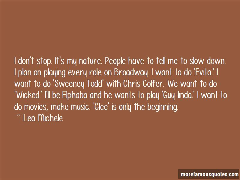 Colfer Quotes Pictures 4