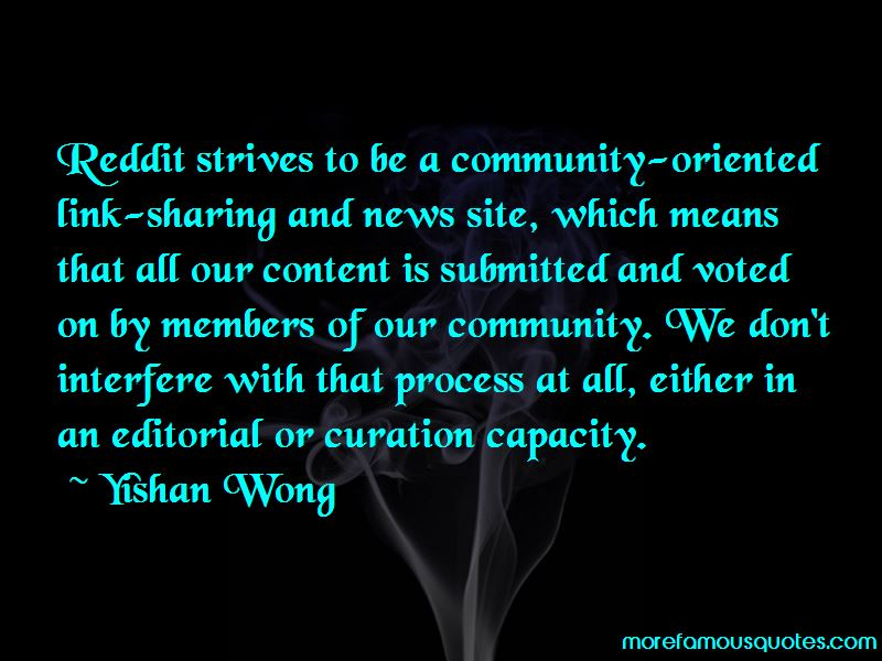 Content Curation Quotes Pictures 2