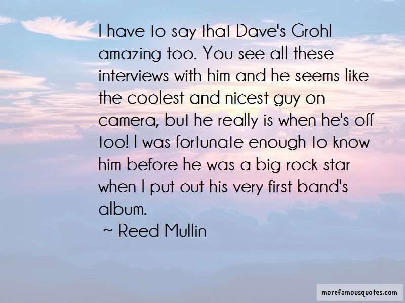 Dave's Quotes Pictures 2