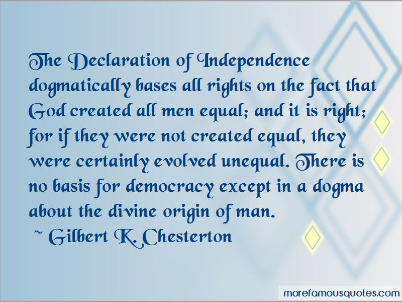 Declaration Of Rights Of Man Quotes Pictures 2
