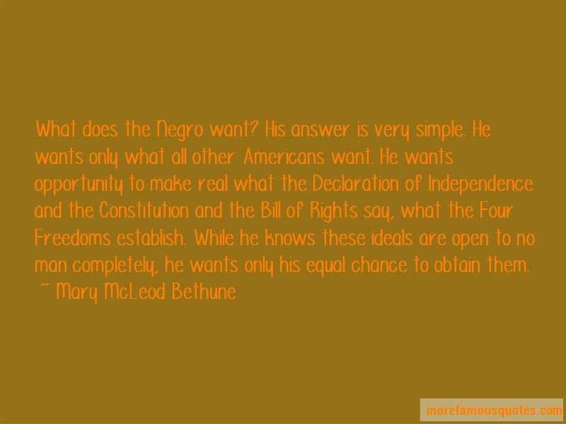 Declaration Of Rights Of Man Quotes Pictures 4