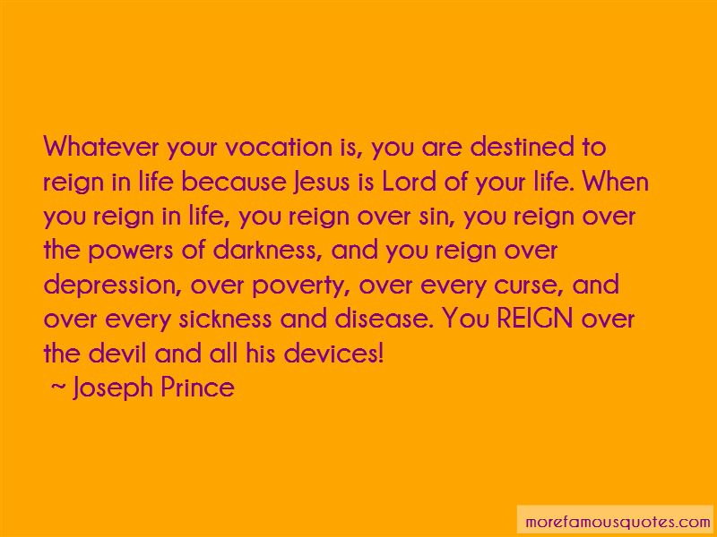 Destined To Reign Quotes Pictures 3