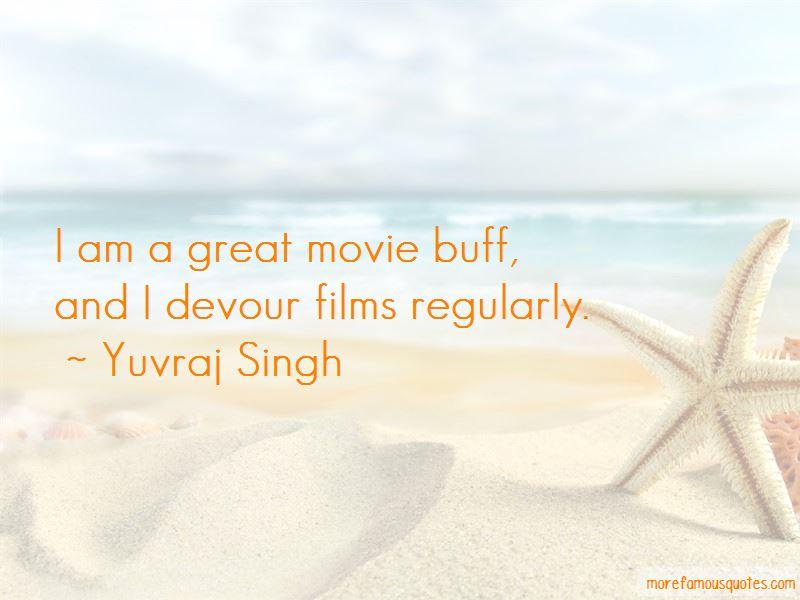 Devour Movie Quotes Pictures 2