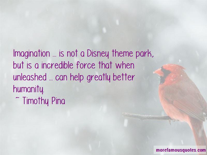 Disney Park Quotes Pictures 3