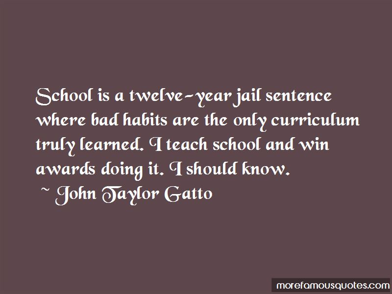 Doing Bad In School Quotes Pictures 3