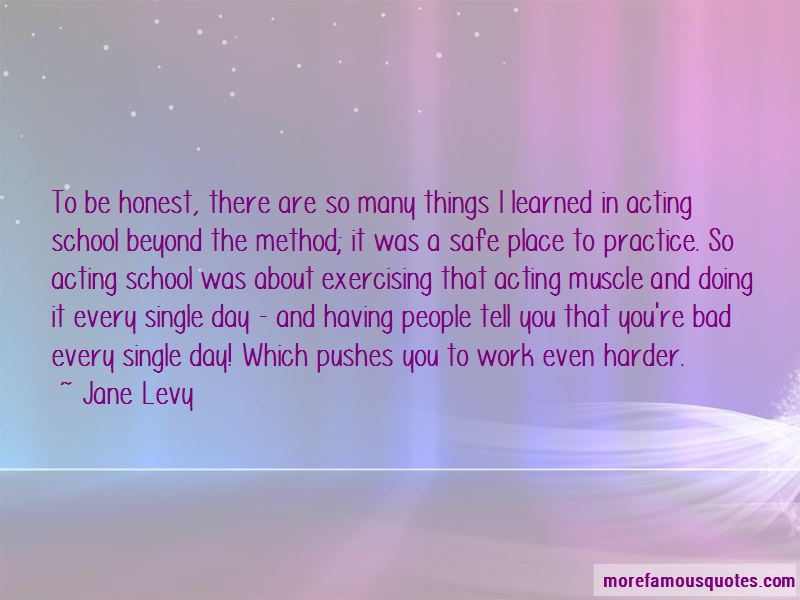 Doing Bad In School Quotes Pictures 4