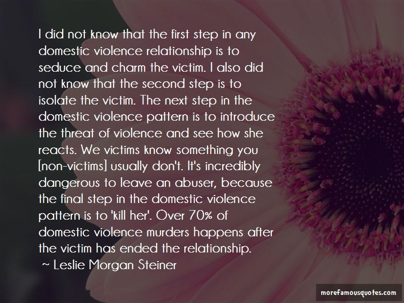 Bahrainpavilion2015 Guide Domestic Violence Quotes