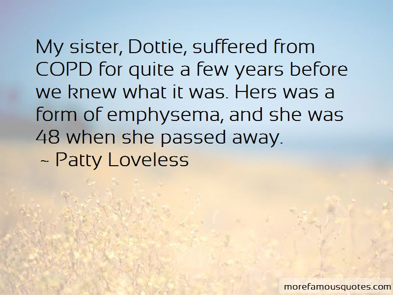 Dottie Quotes Pictures 2