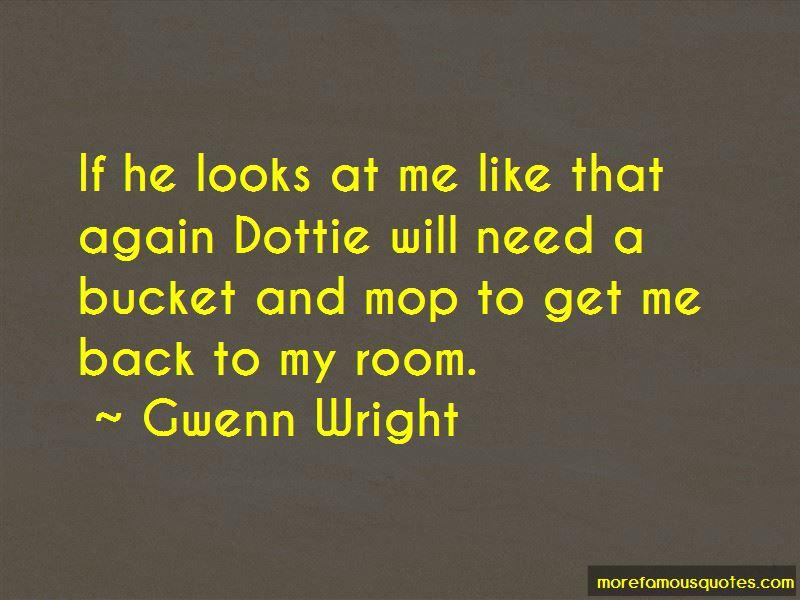 Dottie Quotes Pictures 3