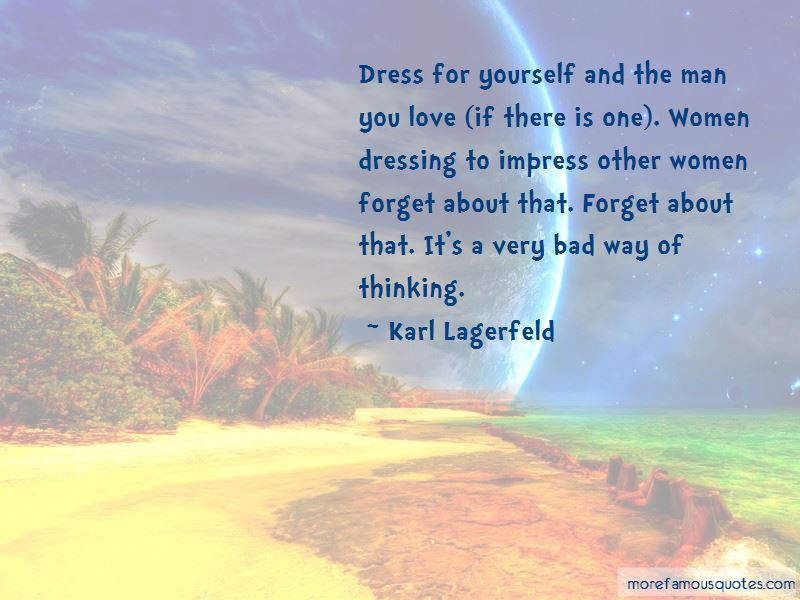 Dress To Impress And Other Quotes Pictures 2