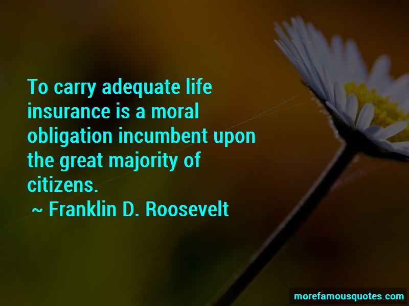 E Life Insurance Quotes Pictures 2