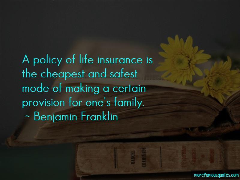 E Life Insurance Quotes