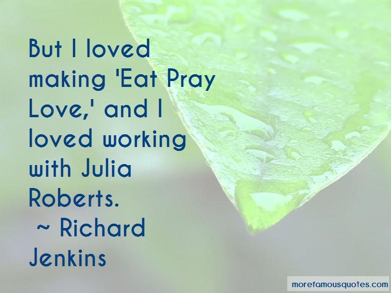 Eat Pray Love Quotes