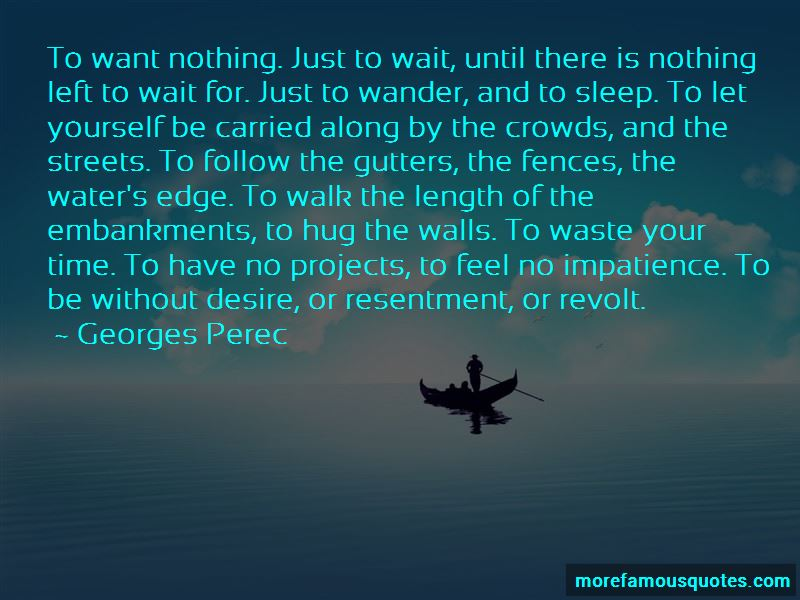 Edge Of Desire Quotes Pictures 4