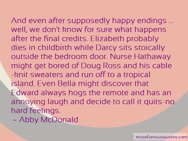 Edward To Bella Quotes Pictures 3