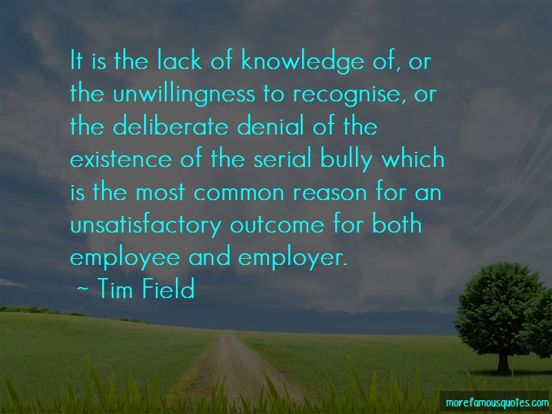 Employee And Employer Quotes