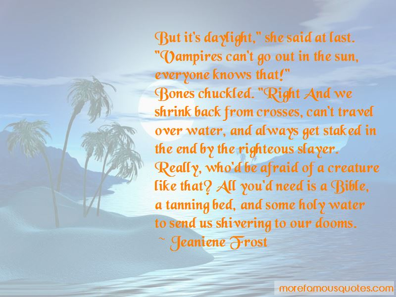End Of Daylight Quotes Pictures 2