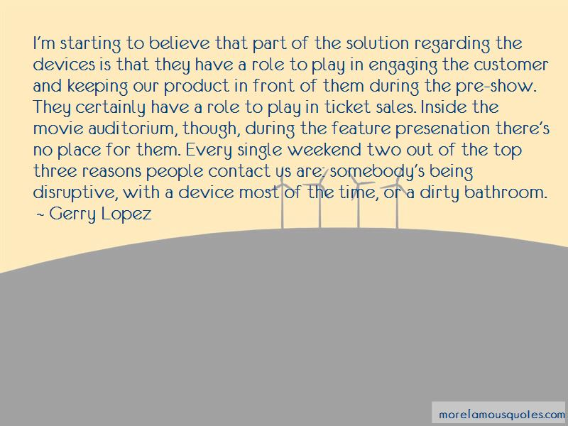 Engaging Customer Quotes Pictures 2