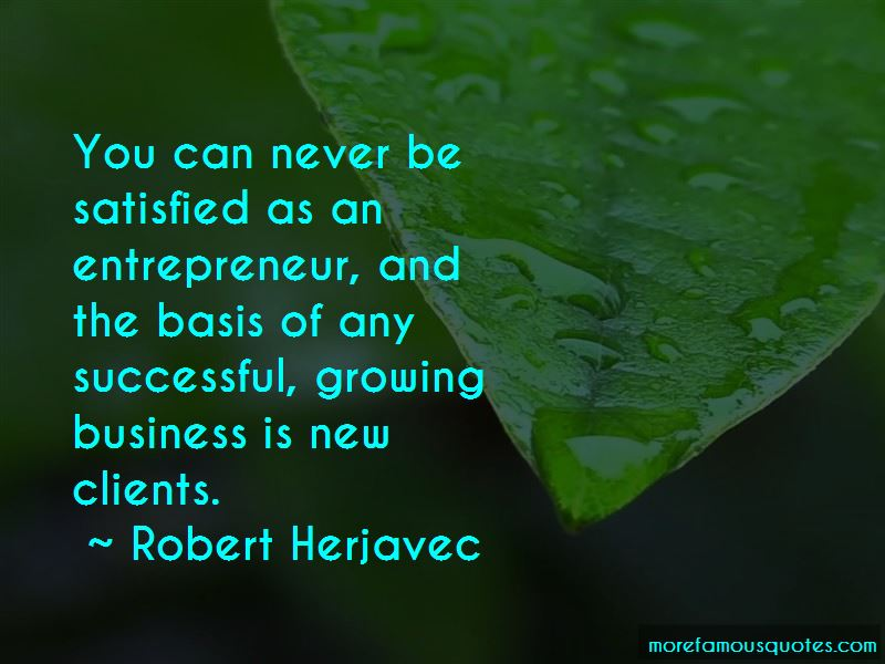 entrepreneur business quotes top quotes about entrepreneur