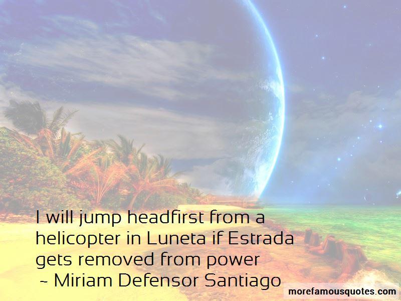 Estrada Quotes Pictures 4