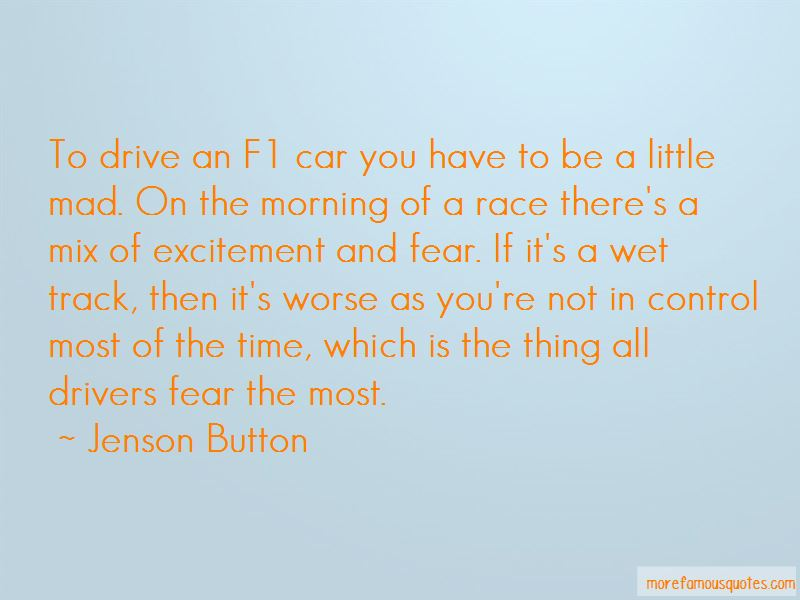 F1 Drivers Quotes Pictures 2