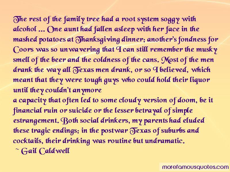 Family Estrangement Quotes Top 4 Quotes About Family Estrangement