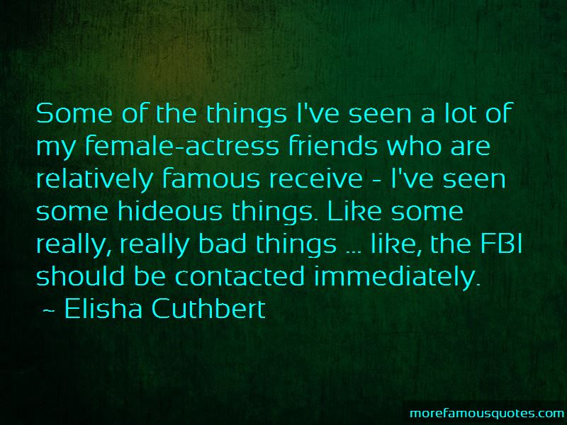Famous Female Quotes Pictures 3
