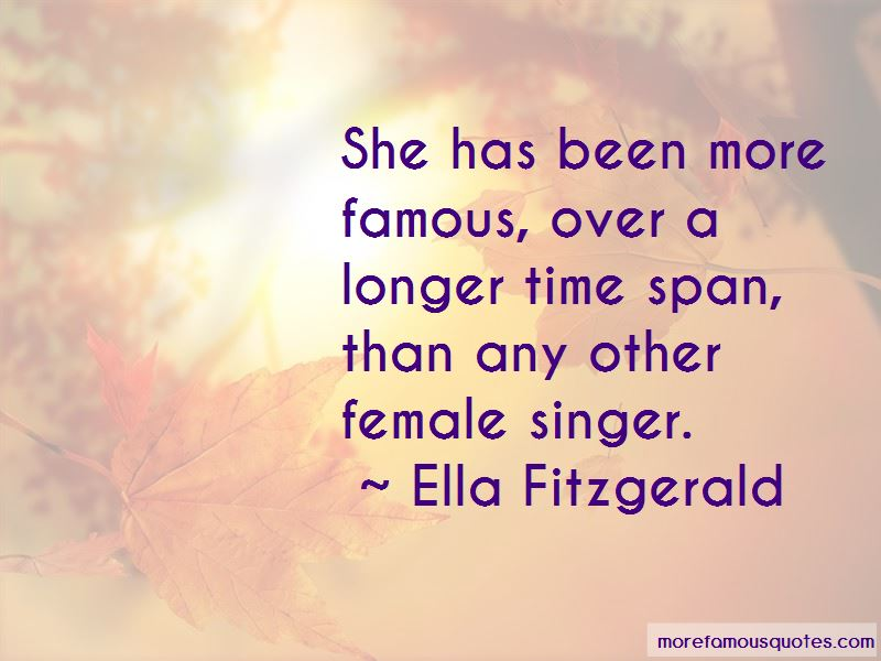 Famous Female Quotes Pictures 4