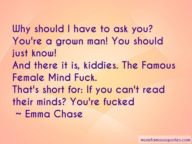 Famous Female Quotes