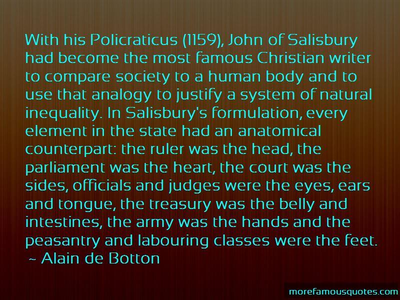 Famous Judges Quotes Pictures 2