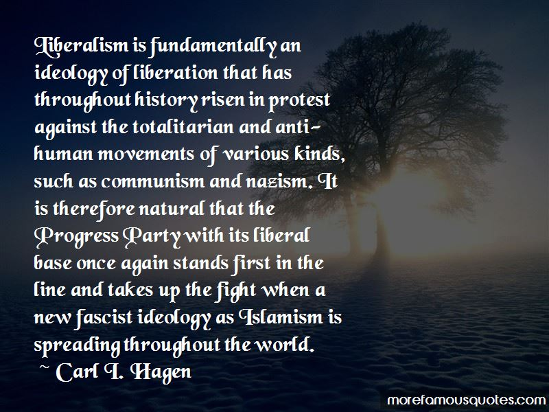 Fascist Ideology Quotes Pictures 3