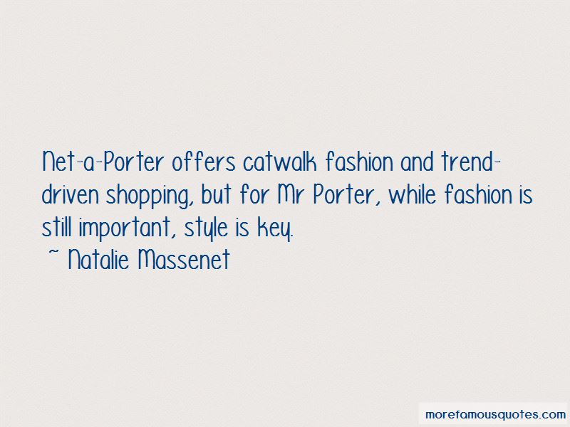 Fashion Shopping Quotes Pictures 3