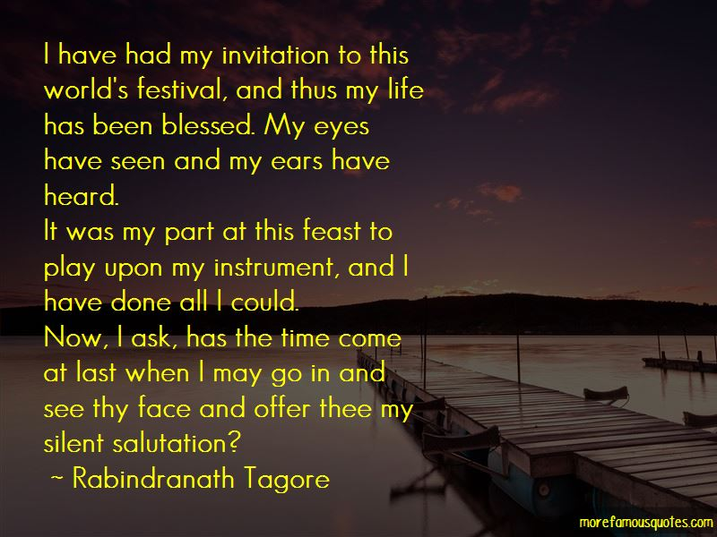 Festival Offer Quotes Pictures 2