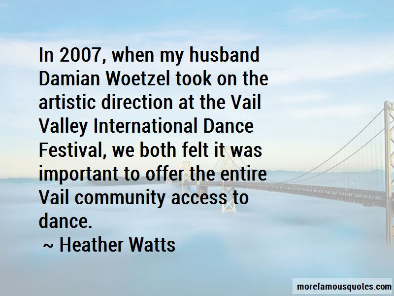 Festival Offer Quotes Pictures 3