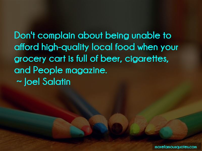 Food Cart Quotes Pictures 3