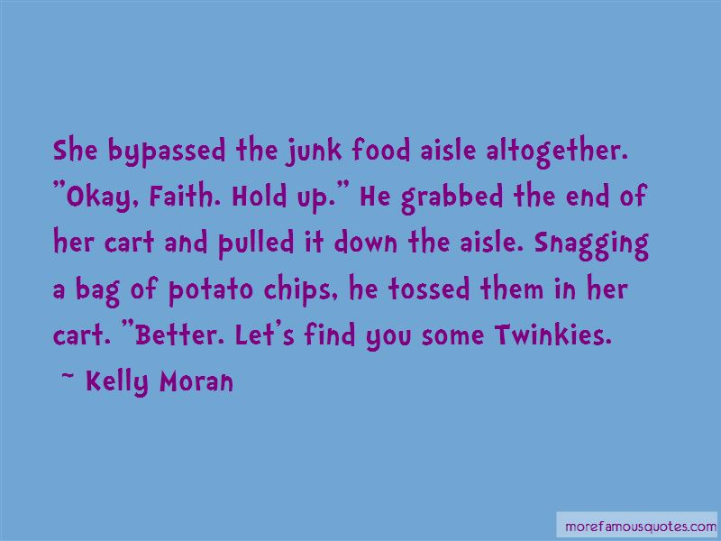 Food Cart Quotes Pictures 4